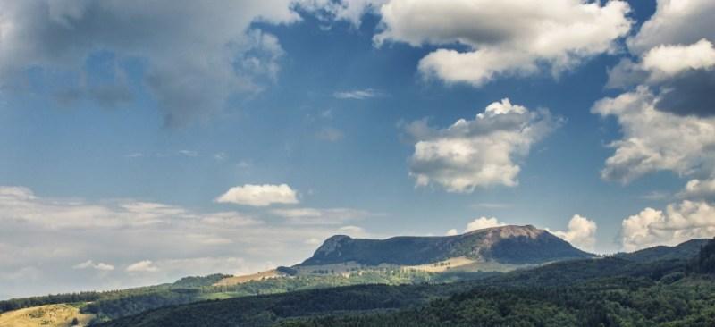 mountain-1193043_1920