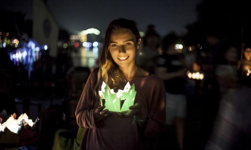hoi-an-festivalul-lampioanelor