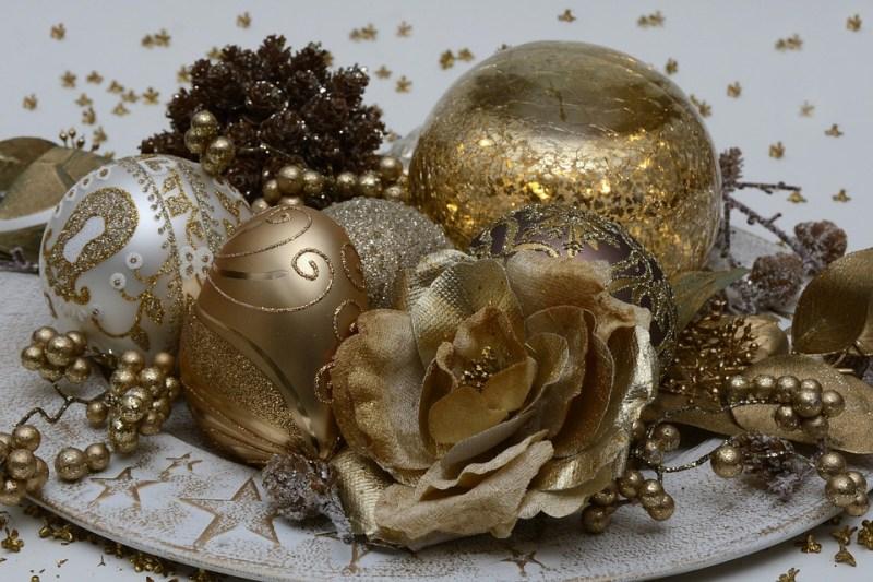 christmas-balls-1905133_960_720