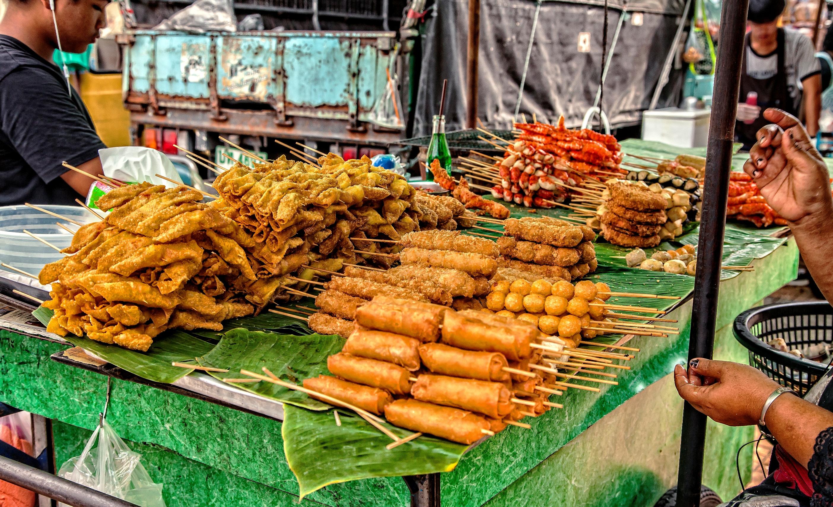 street-food-bangkok-2