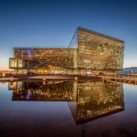 10 destinos europeos para irse de vacaciones después del confinamiento