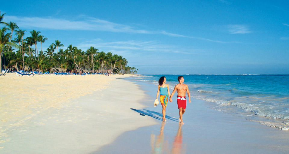 5 ideas para planificar tus vacaciones perfectas
