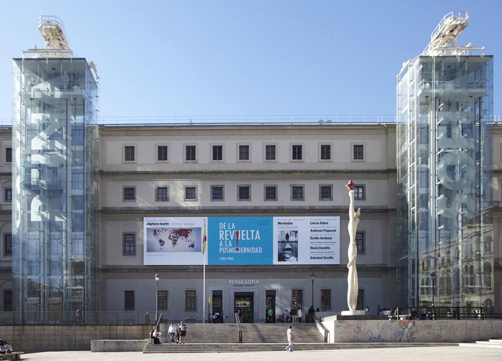 Edificio_Sabatini