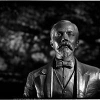 ¿Quién fue Mr. Jack? | Un cumpleaños único para un personaje único