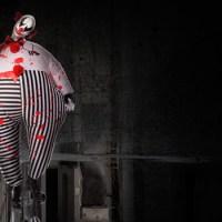 8 curiosidades que no sabías sobre Halloween