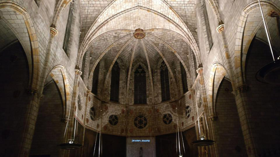 Magno gaudens Gaudio | Canciones y danzas medievales navideñas
