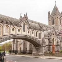 Dublín | Una escapada para conocer lo mejor de la capital de Irlanda