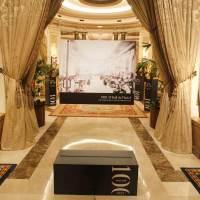 Del Ritz a El Palace Barcelona, una exposición fotográfica que recorre la historia del mítico hotel