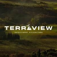 Terraview proporciona inteligencia práctica para los viñedos españoles