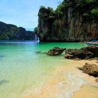 Thailand Memories | Gana un viaje a Tailandia para dos personas