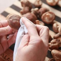 7 consejos para cocinar setas