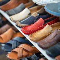 Consejos para elegir unos zapatos cómodos