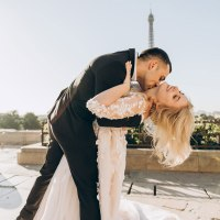 Preguntas para conocer a tu pareja