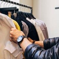 Moda dopamina: tendencia que relaciona la vestimenta con tu estado de ánimo
