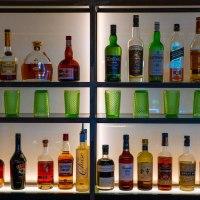 Las bebidas espirituosas, a la conquista de un público cada vez más heterogéneo
