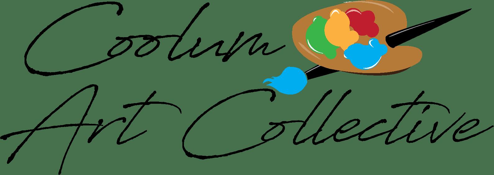 Coolum Art Group