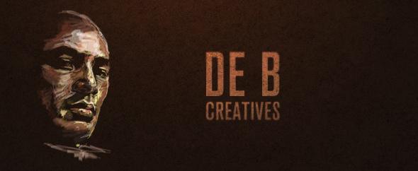 DE B CREATIVES