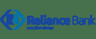 21 Sponsor - Reliance Bank