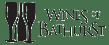 WoB Logo black