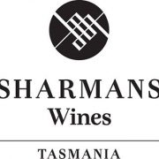 Sharmans Wines | Relbia, TAS