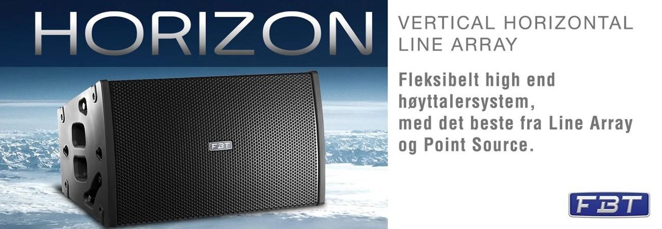 fbt-horizon-banner-1300-x-451