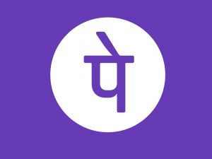 PhonePe Scan And Pay Offer  - Get 100% Cashback up to Rs.100 on 1st Transaction