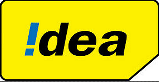 (*HOT*) FREE 200 Rs. PAYTM CASH FOR IDEA USERS-IDEA SUPER CHALLENGE