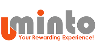 Uminto FREE RECHARGE-15 HIGHEST PAYING FREE RECHARGE APPS WITH UNLIMITED TRICK IN 2016