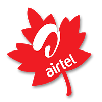 AIRTEL FREE INTERNET TRICKS JAN 2016-GUARANTEED WORKING(*DHOOM*)
