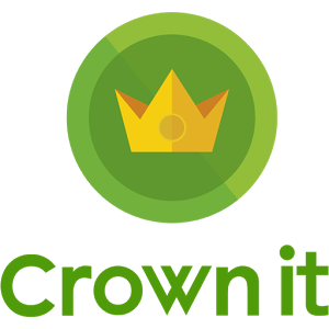 Crownit App Loot-Free Rs.100 Amazon/Flipkart Voucher(Per 3 Refers)
