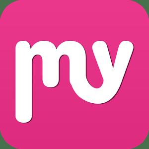 Mydala App