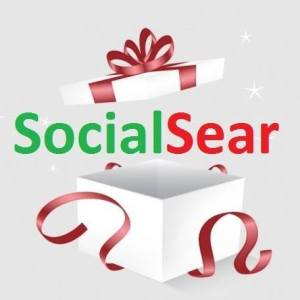 {*NEW*} SocialSear Website : Refer & Earn Free Paytm Cash, Pendrives & More