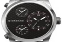 (Heavy Deal) Flipkart Giordano Men & Women Watches Worth Rs.5000 In Just Rs.921(81%Off)