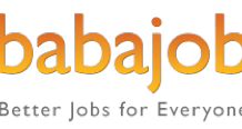[Looto] Babajob.com-Register & Get Instant Rs.50 Free Amazon Gift Voucher(Hurry Up)