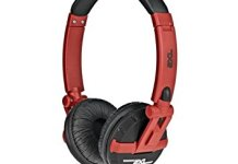 Amazon Skullcandy On Ear Headphones