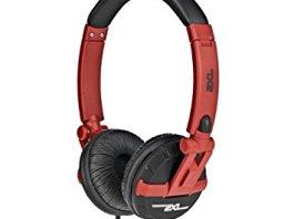 Amazon Skullcandy On Ear Headphones