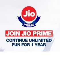 Jio Prime Membership Vs Non Prime -Calling Plans, Data Plans, Benefits Explained