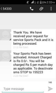(Must Loot) Free Rs.50 Recharge For All Idea Users