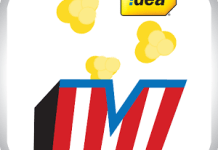 (Free Data Loot) Idea Movie Club App : Signup And Get Free 512MB 4G Internet