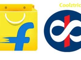 (Maha) Flipkart Kotak Card Loot-Free Rs.300 Products (Exclusive Trick)