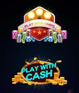 (Loot) Bulb Smash Cash App-₹20 On Signup+₹11/Refer(Instant PayTM Cash)
