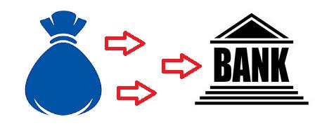 Transfer Dhani Wallet Balance To Bank