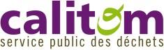 Logo Calitom