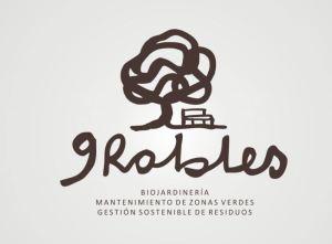 Logo9Robles