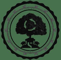 logo_bioconstrucciones_prefabricadas
