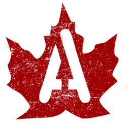 logotipo hoja