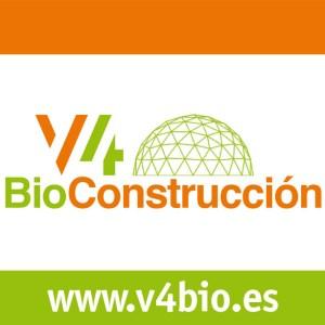 Logo V4-cuadrado1
