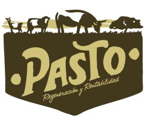 Logo Pasto.re