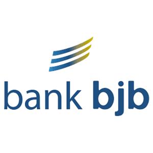 Bank Jabar Banten (BJB)