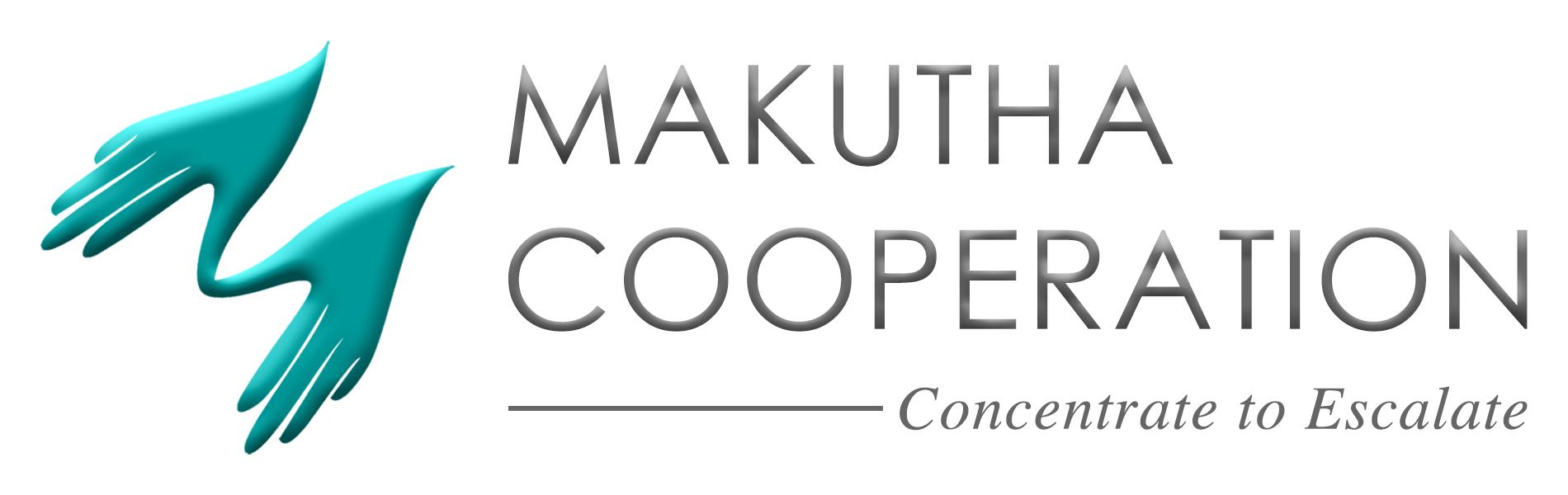 Makutha Cooperation